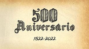 500 Aniversario.jpg