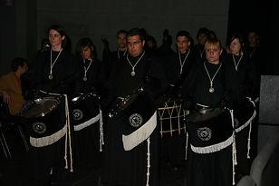 La Noche de los Tambores 032.jpg