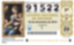 decimo-loteria-2019-91522-1-2-20.png