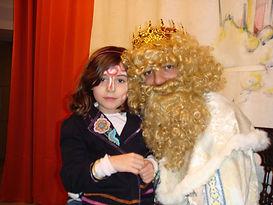 fiesta infantil 2009 (67).JPG