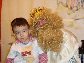 fiesta infantil 2009 (95).JPG
