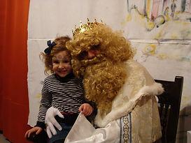 fiesta infantil 2009 (74).JPG