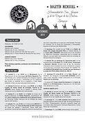 Portada Boletín dic 2014