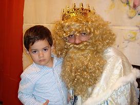 fiesta infantil 2009 (77).JPG