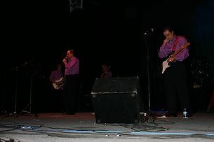 La Noche de los Tambores 092.jpg