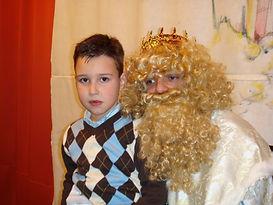 fiesta infantil 2009 (84).JPG