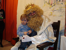 fiesta infantil 2009 (66).JPG