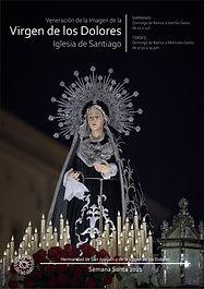 Horarios Iglesia Santiago.jpg