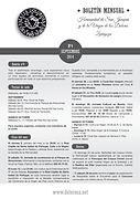 Portada Boletín sep 2014