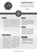 Portada Boletín mar 2014