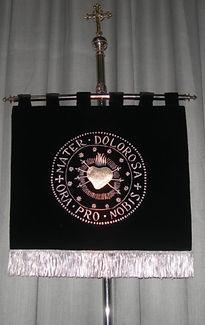 guioninfantil2006.jpg