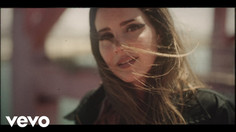 Lana Del Rey - Fuck it I Love You & The Greatest
