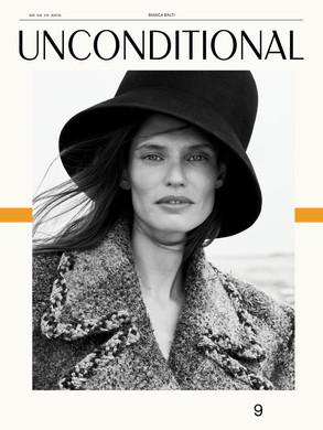 Unconditional-9-Bianca_Balti_Cover.jpg