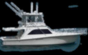 Boating St Petersburg FL