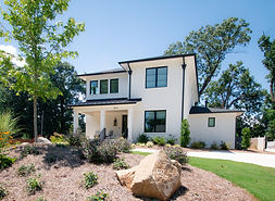 Selwyn Spence Home-33.jpg