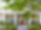 Screen Shot 2019-06-24 at 3.28.17 PM.png