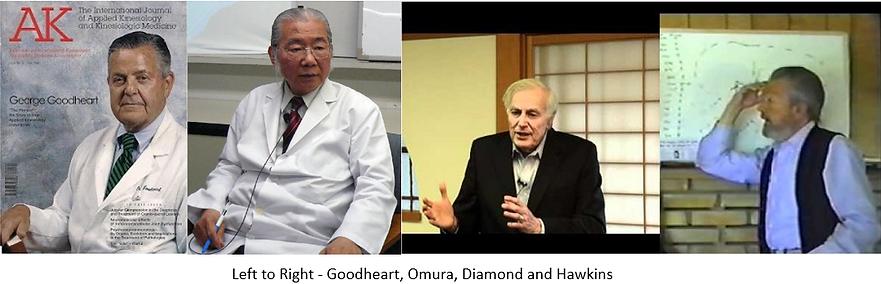 Goodheart-Omura-Diamond-Hawkins.png
