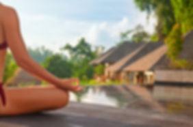 _meditation.jpg