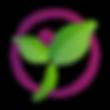 Logo Atelie  - Colorido Transparente.png