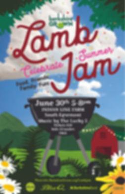 Berkshire-Grown-Lamb-Jam-poster.jpg