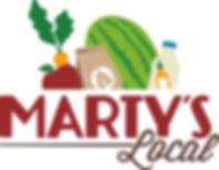 Marty's-Local-logo.jpg