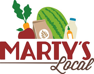 Marty's-Local-logo.jpg