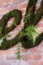 Berkshire-four-poster-Everything-Winter-Mohodesigns-graphic-designer