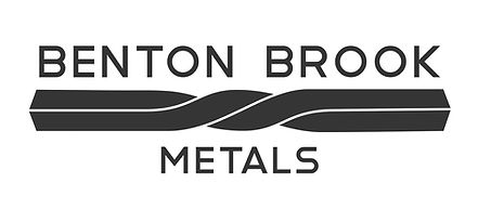 Moho Designs Benton Brook Metal logo.jpg