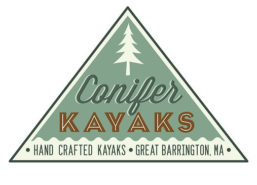 Moho Designs conifer kayaks.jpg