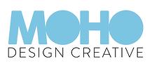 mohodesigncreative-logo.png
