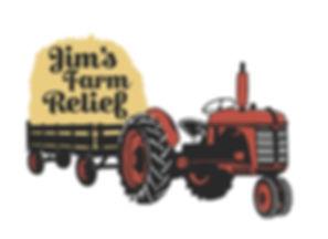Moho Designs Jim's Farm Logo.jpeg