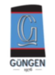 Logo for Pulp for Güngen crued oil transportation  mohodesigns graphic designer
