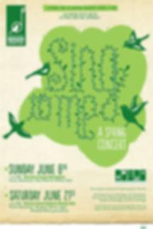 BCC-spring-poster-2014.jpg
