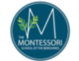 MSB-logo-blue-web.jpg