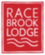 Race-Brook-Lodge-logo.jpg