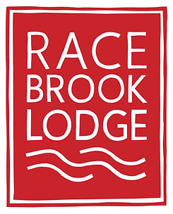Race-Brook-Lodge-logo.jpg