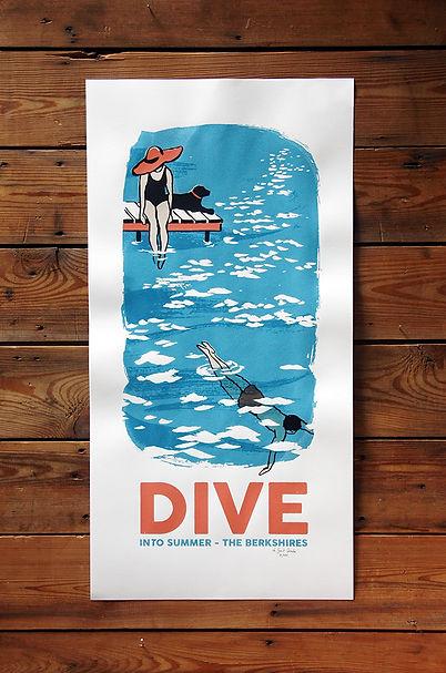 Bekshire-Four-Potser-Dive-into-summer-we