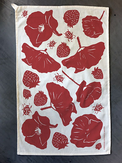 Botanical-garden-towel-popies.jpg
