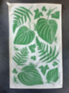 Botanical-garden-towel-ferns.jpg