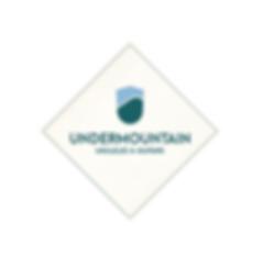 Moho Designs Undermountain Uke sticker.p