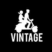 logofor Vintage boutique, Great Barrington, ma mohodesigns graphic designer
