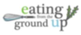 Logo for Alana Chernilla mohodesigns graphic designer