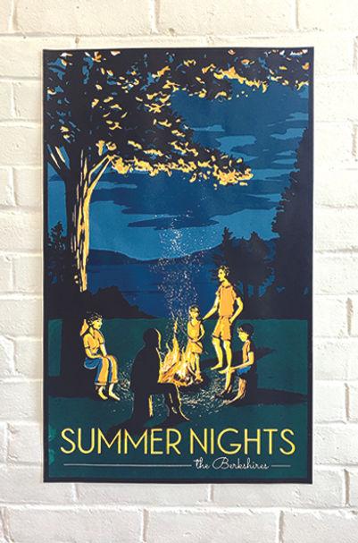 BFP-summer-nights-Etsy-full-Web.jpg