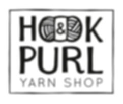 Moho Designs Hook and Purl.jpg