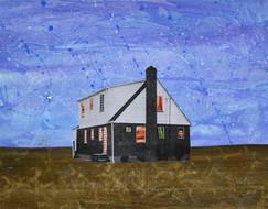 House #409