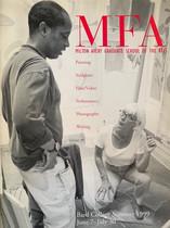 Bard MFA Program