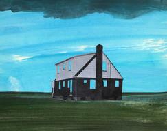 House #412