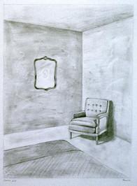 Fetus Room