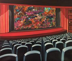 Movie Theatre 5