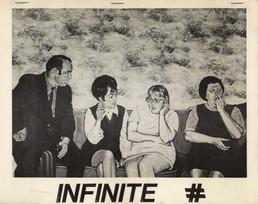 Infinite #